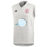 Happisburgh CC Adidas S-L Playing Sweater