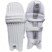 2018 All Rounder Batting Pads Pro's