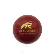 2018 All Rounder Incrediball Club Cricket Ball