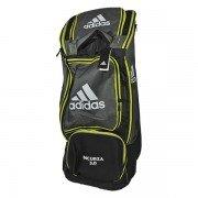 2021 Adidas Incurza 3.0 Duffle Bag