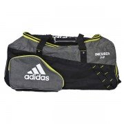 2021 Adidas Incurza 5.0 Junior Wheelie Bag