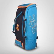 2021 DSC Intense Pro Duffle Wheelie Bag