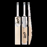 2021 Kookaburra Ghost 2.2 Cricket Bat