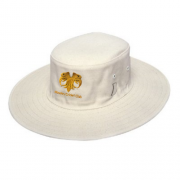 Moseley CC Sun Hat