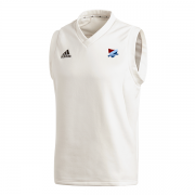 Northwood CC Adidas S-L Playing Sweater