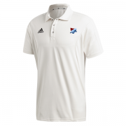 Northwood CC Adidas S-S Playing Shirt