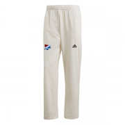 Northwood CC Adidas Junior Playing Trousers