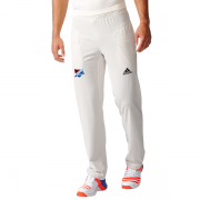 Northwood CC Adidas Pro Playing Trousers