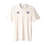 Northwood CC Adidas Junior Pro Playing Shirt