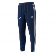 Northwood CC Adidas Navy Training Pants