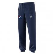 Northwood CC Adidas Navy Sweat Pants