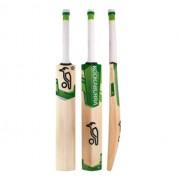2020 Kookaburra Kahuna 2.1 Cricket Bat