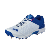 2021 Gunn and Moore Original Spike Cricket Shoes