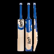 2021 Kookaburra Pace 2.4 Cricket Bat