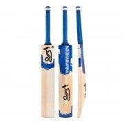 2021 Kookaburra Pace 3.4 Cricket Bat