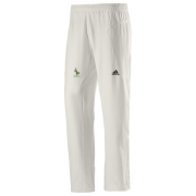 Buckden CC Adidas Elite Playing Trousers