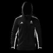 Bolton Abbey CC Adidas Black Hoody