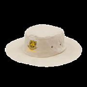 Leek CC Sun Hat