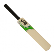 Kookaburra Kahuna Mini Signature Bat