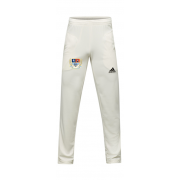Gravesend CC Adidas Pro Junior Playing Trousers