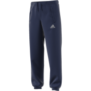 Chapel-En-Le-Frith CC Adidas Navy Sweat Pants