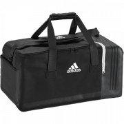 Nowton CC Adidas Black Training Top