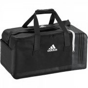 Shurdington CC Black Training Holdall
