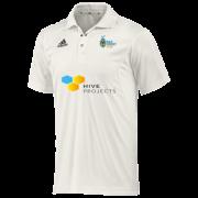 Sale CC Adidas S-S Playing Shirt