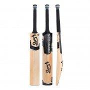 2021 Kookaburra Shadow 2.3 Cricket Bat