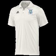 Sheffield University Staff Adidas Elite S/S Playing Shirt