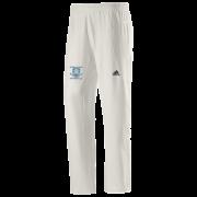 Sheffield University Staff Adidas Elite Playing Trousers