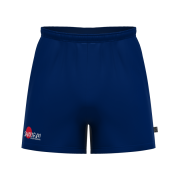 Samurai Junior Navy Shorts