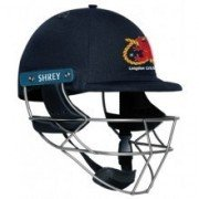2018 Shrey Masterclass Air 2.0 'Personalised' Cricket Helmet