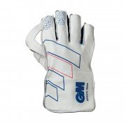2020 Gunn and Moore Siren 909 Wicket Keeping Gloves