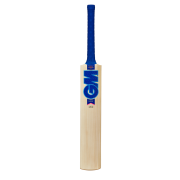 2020 Gunn and Moore Siren DXM 404 Junior Cricket Bat