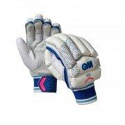 Gunn and Moore Siren Plus Junior Batting Gloves