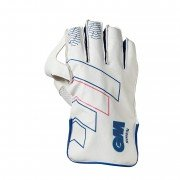 2021 Gunn and Moore Siren Wicket Keeping Gloves