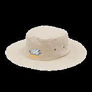 South Milford CC Sun Hat