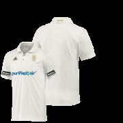 Stock CC Adidas Elite S/S Playing Shirt