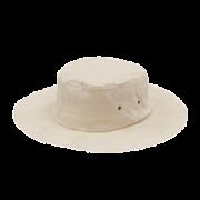 Chapel-En-Le-Frith CC Sun Hat