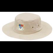 Gravesend CC Sun Hat