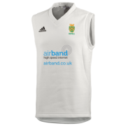 WEM CC Adidas S-L Playing Sweater