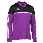 Adidas Autheno 12 Purple Training Jersey