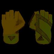 2021 Adidas XT 2.0 Wicket Keeping Gloves