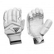 2019 Adidas XT 1.0 Batting Gloves