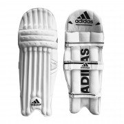 2019 Adidas XT 3.0 Junior Batting Pads