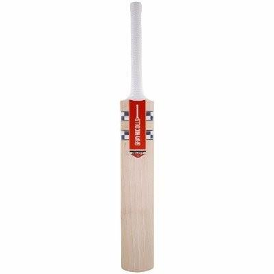 2020 Gray Nicolls GN Select Cricket Bat