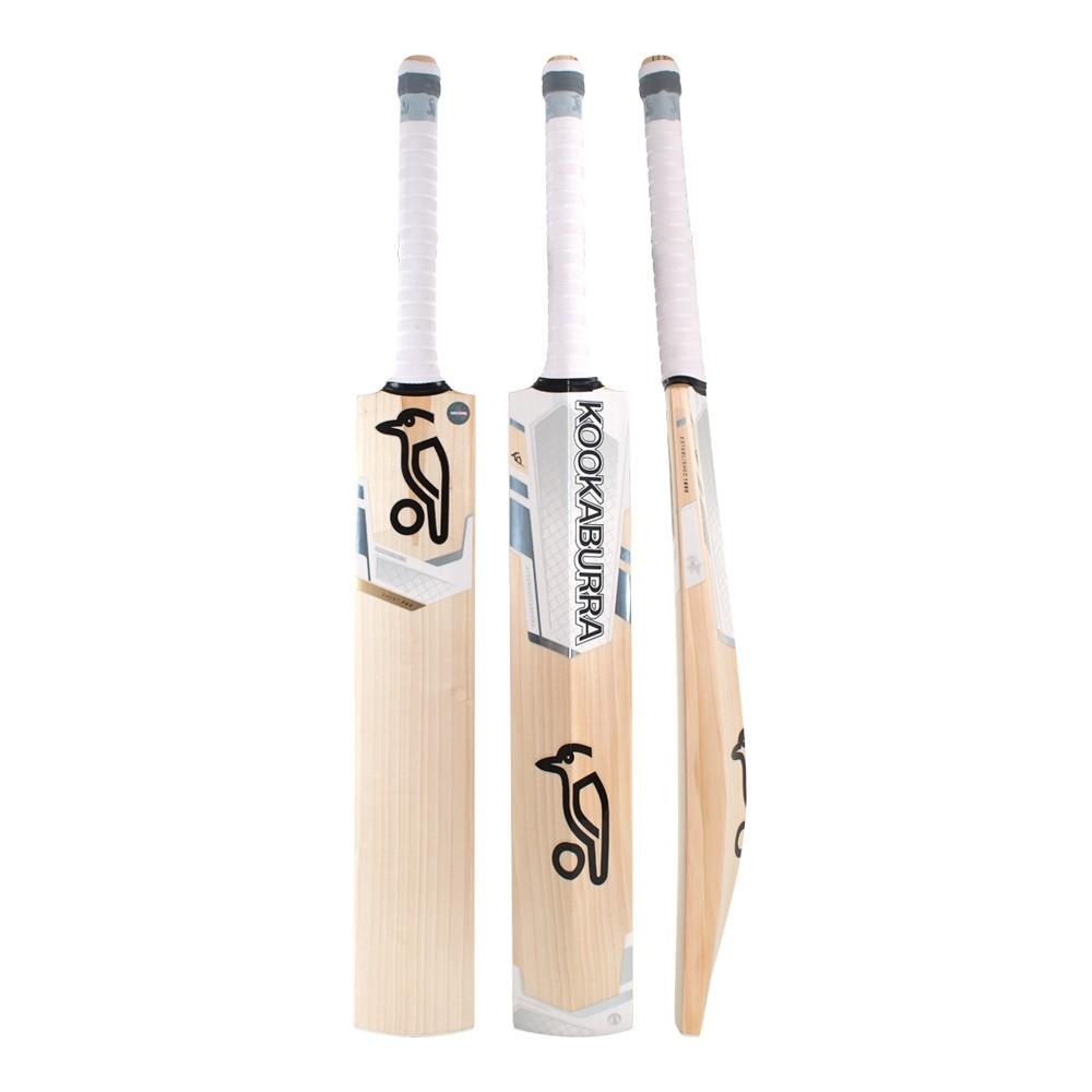 2020 Kookaburra Ghost Pro Cricket Bat