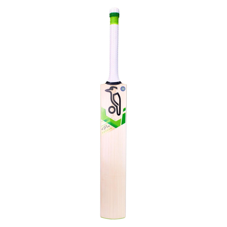 2021 Kookaburra Kahuna Pro Cricket Bat