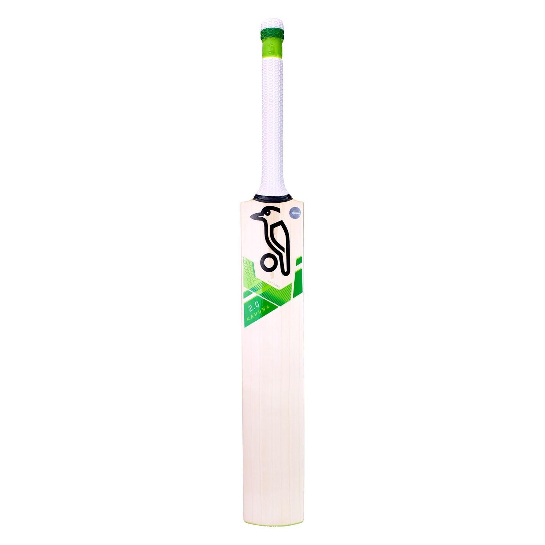 2021 Kookaburra Kahuna 2.0 Cricket Bat